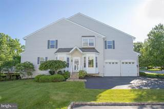 Townhouse for sale in 112 PORTSMOUTH CIRCLE, Glen Mills, PA, 19342