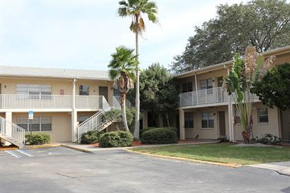 Apartment for rent in Jefferson Apartments, Clearwater, FL, 33755