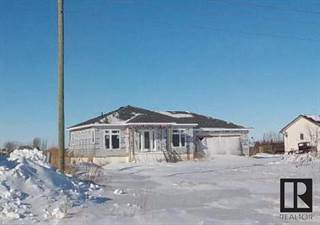 Single Family for sale in 5092 Raleigh RD, St. Clements, Manitoba