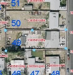 Single Family for sale in 824 SALEM Drive, Las Vegas, NV, 89107