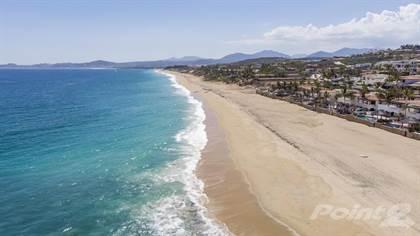 Other Real Estate for rent in EL ENCANTO, Los Cabos, Baja California Sur