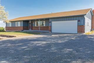 Single Family for sale in 2052 Woodstock Court, Pueblo West, CO, 81007