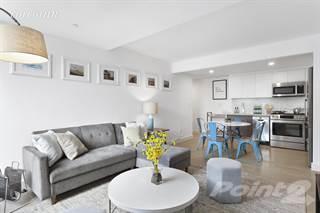 Condo for sale in 2128 Ocean Avenue 9E, Brooklyn, NY, 11229