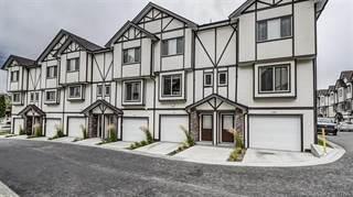 Condo for sale in 1651 Lynrick Road,, Kelowna, British Columbia, V1P1R4