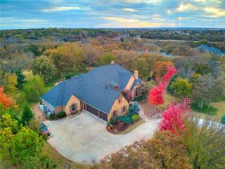 Single Family for sale in 7220 NE 111th Street, Oklahoma City, OK, 73013