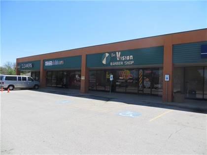 Commercial for rent in 1546 S Clark Road, Duncanville, TX, 75137