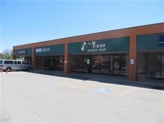 Comm/Ind for rent in 1546 S Clark Road, Duncanville, TX, 75137