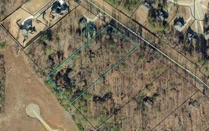 Lots And Land for sale in 5024 Campbellton Road SW, Atlanta, GA, 30331