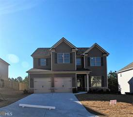 Single Family for sale in 34 Creekford Xing 53, Dallas, GA, 30157