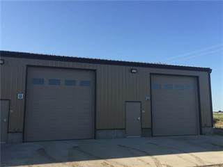 Comm/Ind for sale in 212045 81A Road S 18, Lethbridge, Alberta