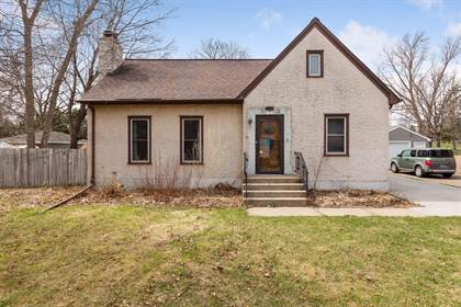 Residential Property for sale in 1751 Tatum Street, Falcon Heights, MN, 55113