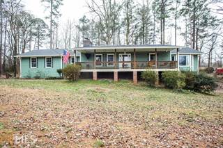 Single Family for sale in 3659 Old Stilesboro Rd, Kennesaw, GA, 30152
