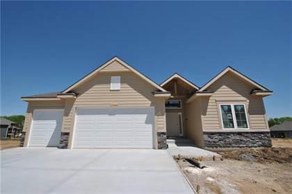 Residential Property for sale in 1300 NE 123rd Street, Kansas City, MO, 64165