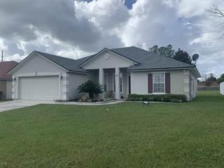 Residential Property for sale in 1514 SUMMIT OAKS DR E, Jacksonville, FL, 32221