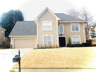 Single Family for sale in 750 Winding River Drive Drive, Lawrenceville, GA, 30046
