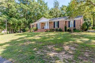 Single Family for sale in 111 Lake Front Drive, Daphne, AL, 36526