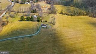 Farm And Agriculture for sale in 494 CHESTERVILLE ROAD, Landenberg, PA, 19350