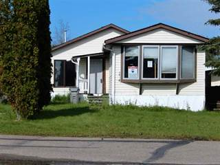 Single Family for rent in 53222 RR 272, Rural Parkland County, Alberta