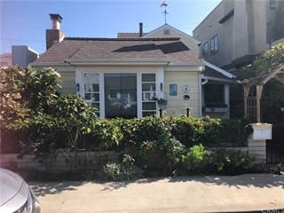 Photo of 204 Amethyst Avenue, Newport Beach, CA