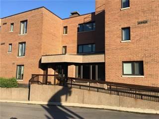 Single Family for rent in 261 BOTANICA PRIVATE UNIT, Ottawa, Ontario, K1Y4P9