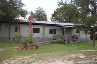 Residential Property for sale in 1584 HIDDEN FAWN, Canyon Lake, TX, 78133