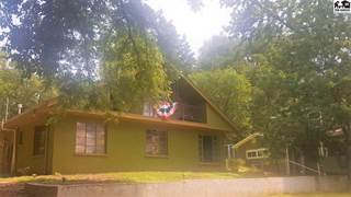 Single Family for sale in 17 NW Main Lake Rd, Sawyer, KS, 67071