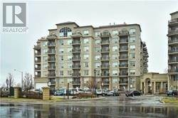 Single Family for rent in 8 MAISON PARC CRT 512, Vaughan, Ontario, L4J9K5