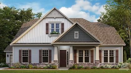 Singlefamily for sale in 244 Hollyhock Drive, Wesley Chapel, NC, 28104