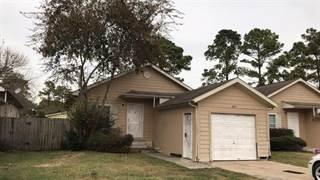 casas en venta 77044