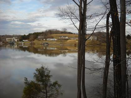 Lots And Land for sale in Lot 5 Long Island DR, Moneta, VA, 24121