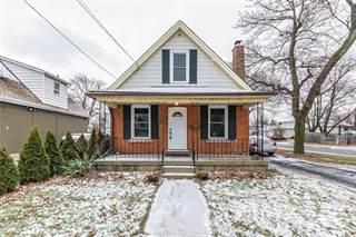 Residential Property for sale in 10 Crockett Street, Hamilton, Ontario