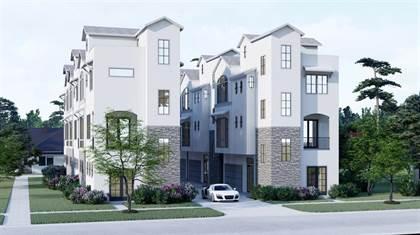Residential Property for sale in 1418 Wichman Street, Houston, TX, 77007