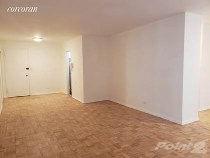 Coop for sale in 411 East 57th Street 3C, Manhattan, NY, 10022