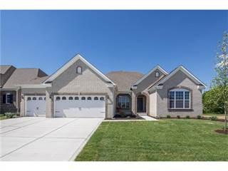 Single Family for sale in 11690 PLATT Street, Noblesville, IN, 46060