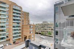 Residential Property for sale in $68 Merton St 501, Toronto, Ontario
