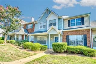 Single Family for sale in 5602 Prescott Court, Charlotte, NC, 28269
