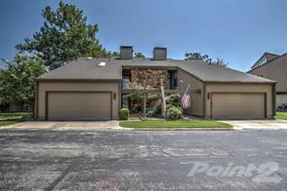 Condo for sale in 5813 S Atlanta , Tulsa, OK, 74105