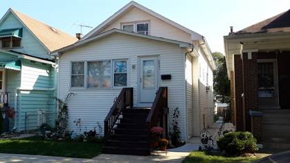 Residential Property for sale in 4931 North Kostner Avenue, Chicago, IL, 60630