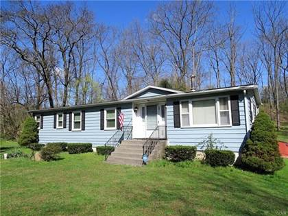 Residential Property for sale in 4714 Maple Drive, Lehigh, PA, 18088