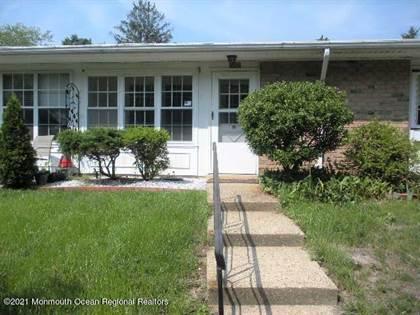 Residential Property for sale in 55D Edinburg Lane D, Manchester, NJ, 08759