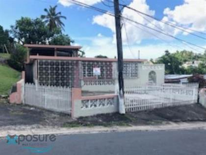 Residential Property for sale in Lote 29-A CALLE 1, Toa Alta, PR, 00953