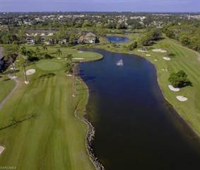 Condo for sale in 5890 Trailwinds DR 516, Fort Myers, FL, 33907