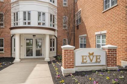 Residential Property for rent in 10 North Washington Street 301, Hinsdale, IL, 60521