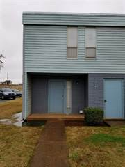 Single Family for sale in 1400 N Perkins Road L85, Stillwater, OK, 74075