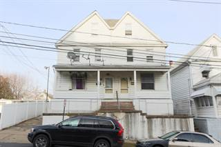 Multi-family Home for sale in 656 N Washington Street, Wilkes Barre, PA, 18705