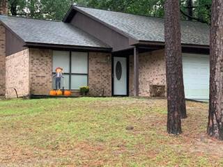 Single Family for sale in 1824 Heather St, Nacogdoches, TX, 75965
