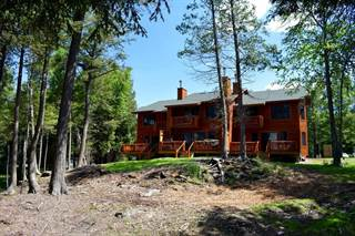 Single Family for sale in 71 Rocky Point Circle - P3, Inlet, NY, 13360