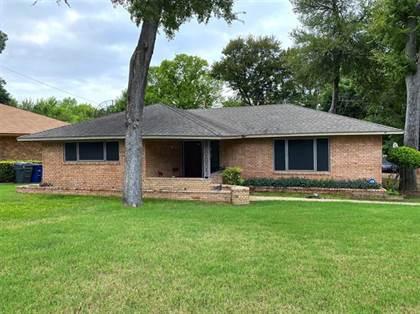 Residential for sale in 5615 Glen Forest Lane, Dallas, TX, 75241
