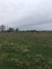 Land for sale in 13956  W Highway 72, Gravette, AR, 72739