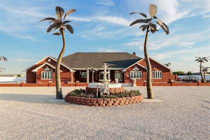 Residential Property for sale in 1035 US Hwy 62-180W, Seminole, TX, 79360